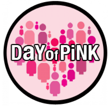 Pink Shirt Day Ontario | Artee Shirt