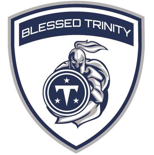 Bt Spiritwear Coming Soon Blessed Trinity Catholic Elementary School