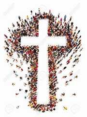 PA Day – Faith Day