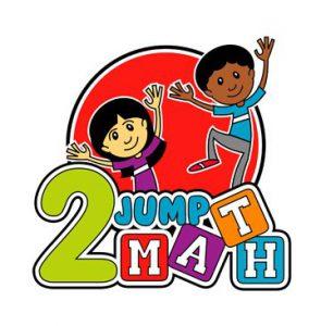 JUMP 2 MATH