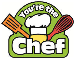 You're the Chef Program