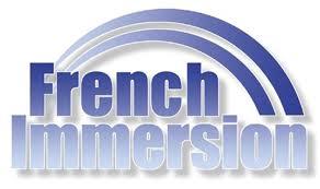 2019-2020 French Immersion Program