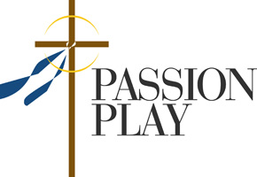 BT's Passion Play and Easter Drive